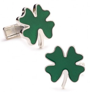 Show Off Your Irish Pride!